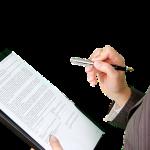 Plik kontrolny JPK – pełna kontrola podatnika