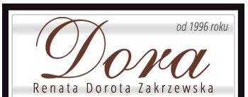 Szukasz rzetelnego i profesjonalnego licencjonowanego biura rachunkowego w Olsztynie . Zapewniamy usługi księgowe na najwyższym poziomie